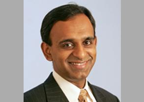 Ananth Raman