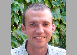 Daniel Neafsey