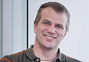 Ivo Mueller