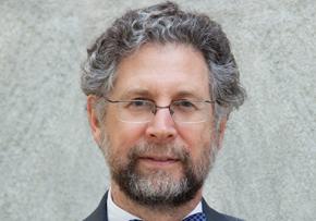 Michael R. Reich