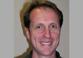 Nick Cammack