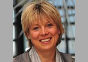 Magdalene Rosenmöller