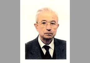 José Antonio Nájera