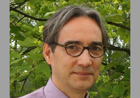 John Reeder