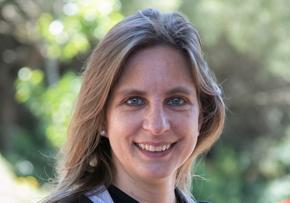 Matiana González-Silva