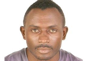 Fredros Okumu