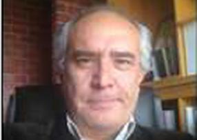 Héctor Gómez-Dantés