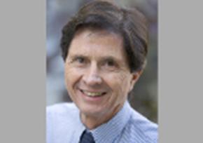 David L. Heymann