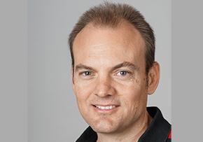Olivier Briët