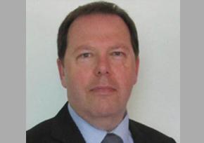Robert Martin Ellis